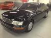 017 - 1995 Lexus LS400