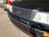 007 - 1995 Lexus LS400