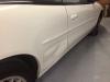 002 - 2004 Chrysler Sebring