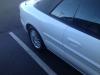 005 - 2004 Chrysler Sebring