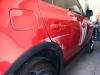 010 - 2005 BMW X3