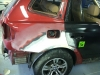 004 - 2005 BMW X3