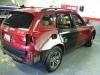 006 - 2005 BMW X3