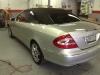 005 - 2005 Mercedes CLK320