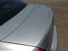 009 - 2005 Mercedes CLK320