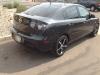 006 - 2008 Mazda 3