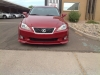 002 - 2009 Lexus IS250
