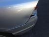 010 - 2010 Honda Civic VP