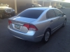020 - 2010 Honda Civic VP