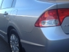 023 - 2010 Honda Civic VP