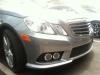 019 - 2010 Mercedes 350