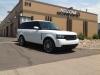 001 - 2012 Range Rover