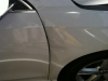 011 - 2012 VW Passat SE