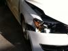 012 - 2012 VW Passat SE