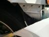 013 - 2012 VW Passat SE