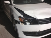 017 - 2012 VW Passat SE