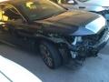 Right Front Damage - 2104 Honda Accord