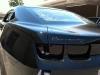 001 - Chevy Camero