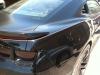 004 - Chevy Camero