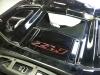 005 - Chevy Camero