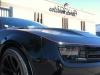 010 - Chevy Camero