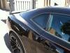 012 - Chevy Camero
