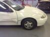 002 - Chevy Cavalier