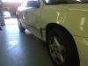 005 - Chevy Cavalier