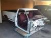 013 - Chevy Truck