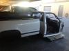 014 - Chevy Truck