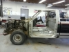 017 - Chevy Truck