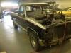 002 - Chevy Truck