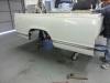 021 - Chevy Truck