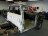 026 - Chevy Truck