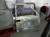 028 - Chevy Truck