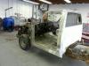 030 - Chevy Truck
