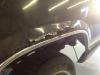 007 - Chevy Truck