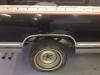 009 - Chevy Truck