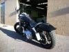 001 - Harley Davidson