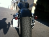 002 - Harley Davidson