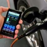 car-smartphone-app