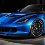 2015-chevrolet-corvette-z06-DT-cnt-well-1-980x316-01