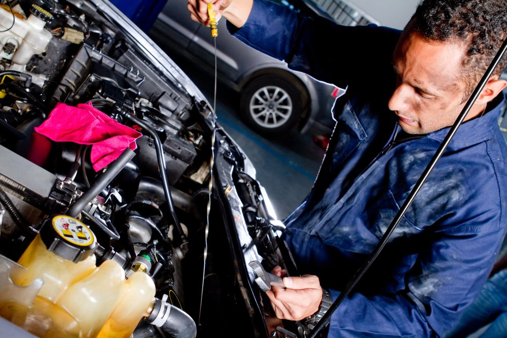 Arizona Collision Discusses Necessary Maintenance on Vehicle for Summer Time & Arizona Collision Discusses Necessary Maintenance on Vehicle for ... markmcfarlin.com