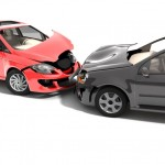 Phoenix Collision Repair Services