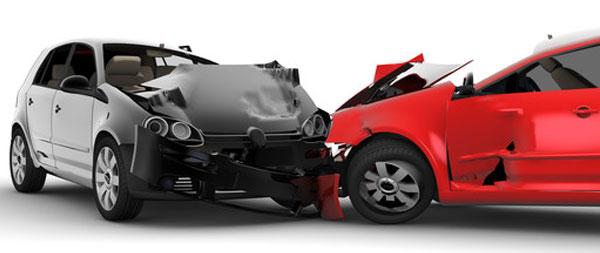 Bumper repair tempe arizona diy bumper repair method diy bumper repair solutioingenieria Choice Image