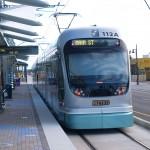 tempe collision repair valley metro